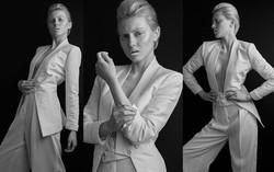 ethan-alex-gabija-ethan-alex-photography-gabija-chicago-photographer-fashion-portrait-beauty-agency-