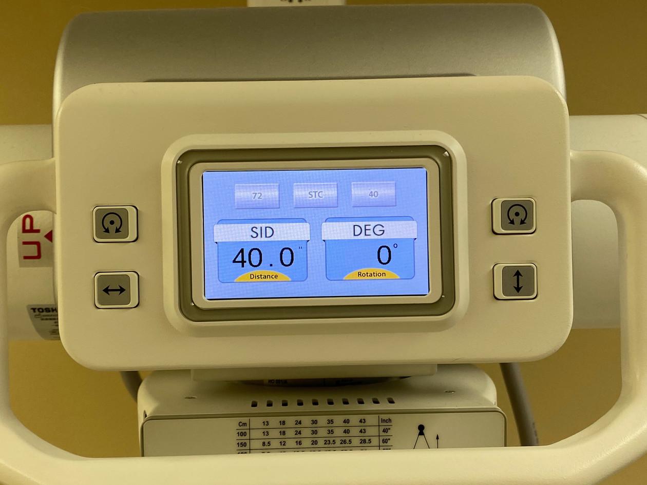 Radiographic Controls IMG_3387.jpeg