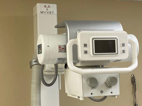 Latest Digital Radiography .jpeg
