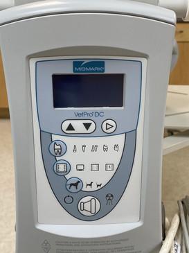 Digital Dental Radiography Control.jpeg