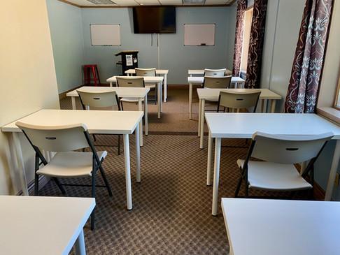 Typical  Classroom.jpeg