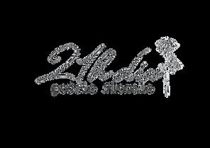 Logocarte de visite .png