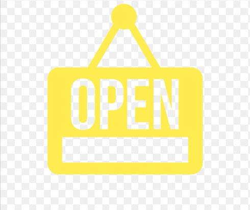 openprogress.jpg