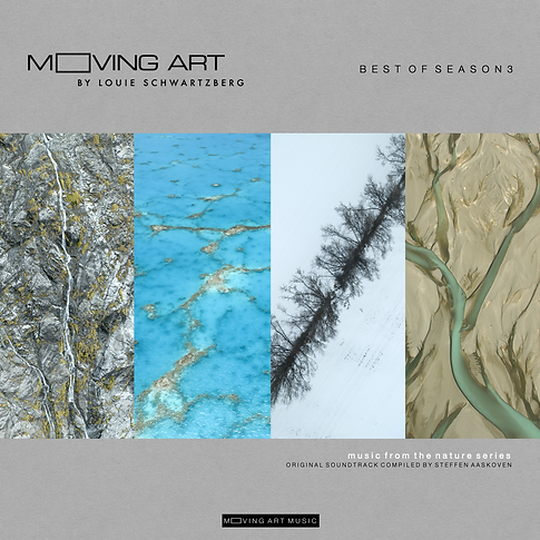TEST COVER FRONT : Moving Art Music 6.ju