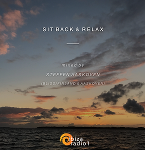 Cover Sit Back & Relax 2.png