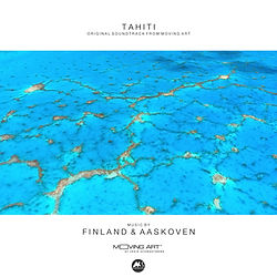 Tahiti Cover FAA.jpg