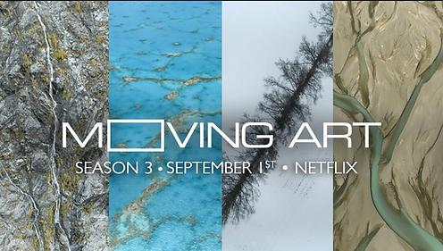 Skærmbillede 2019-09-15 kl. 15.51.41.png