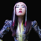 avatars-000333831408-idlia1-t500x500.jpg