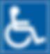 handicap-accessible-30927_960_720.png