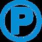 kisspng-logo-free-car-parking-5b10975540