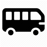 kisspng-visakhapatnam-bus-computer-icons