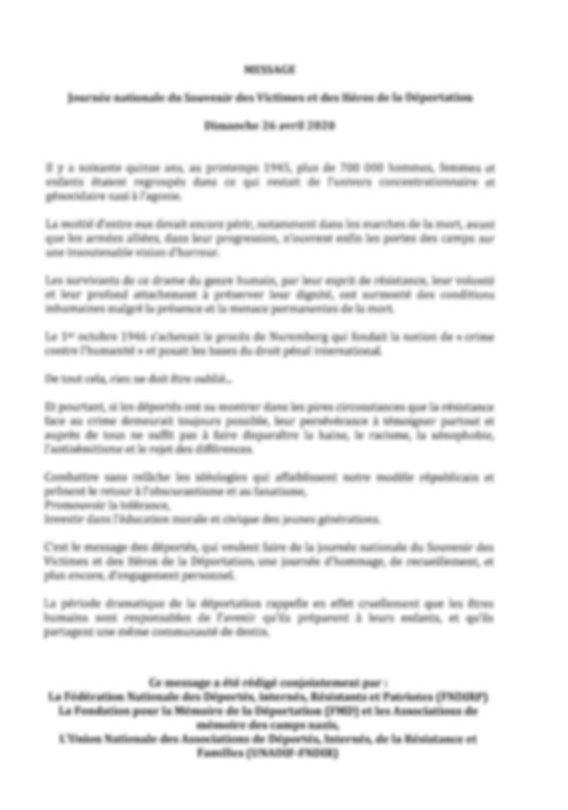 webboisleux.JPG