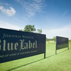 JW Blue Label