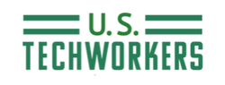 US TechWorkers