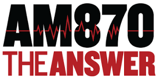 870TheAnswer 01