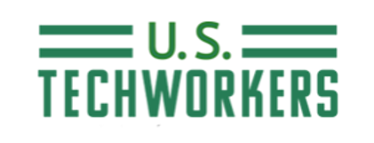 Copy of US TechWorkers.png