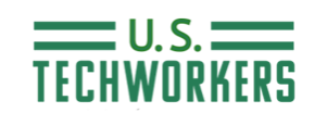 US TechWorkers