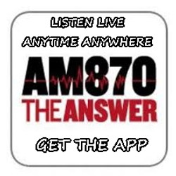870TheAnswer 02