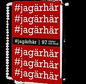 jagarhar-hft-3D.png