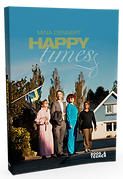 Happy_times_.png