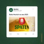 spaten-feed-0101-2.jpg