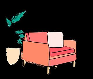 cadeira-colorido.png