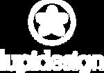 logo-lupi-hori.png