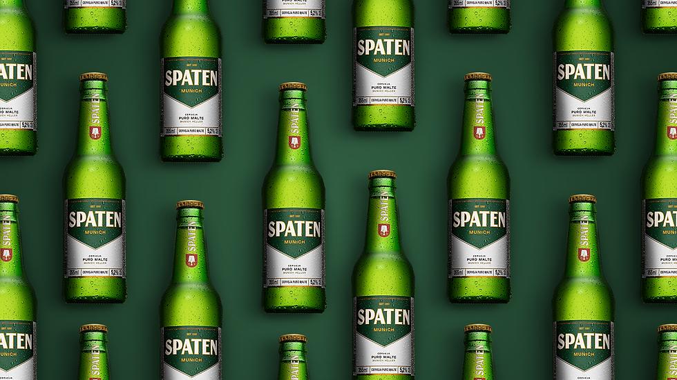 garrafa-spaten.png