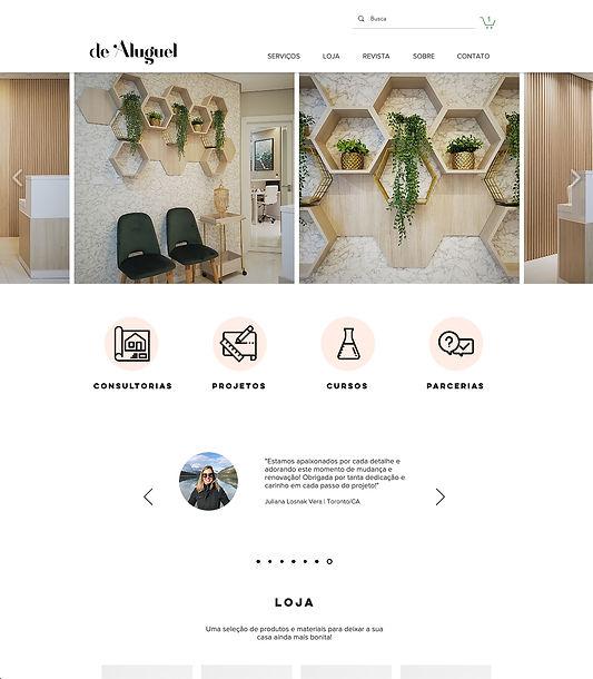 site-1.jpg