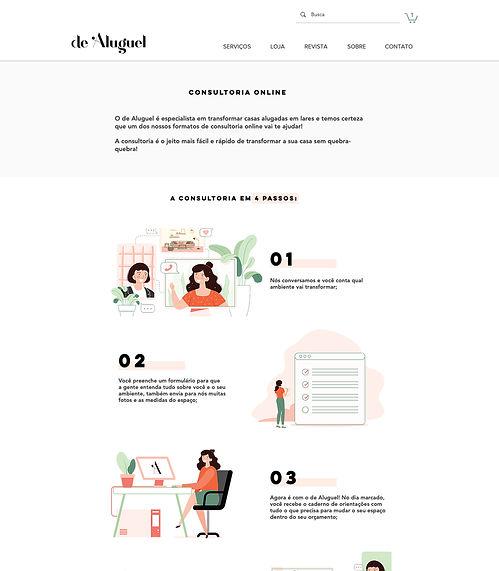 site-4.jpg