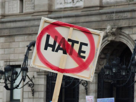Christians Who Are Battling Jew-Hatred