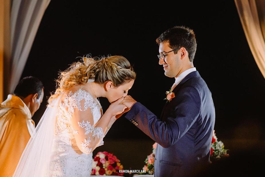 _Casamento na praia, casamento de dia, casamento de tarde, casamento em fortaleza, casamento no fim de tarde, casamento no Ceará
