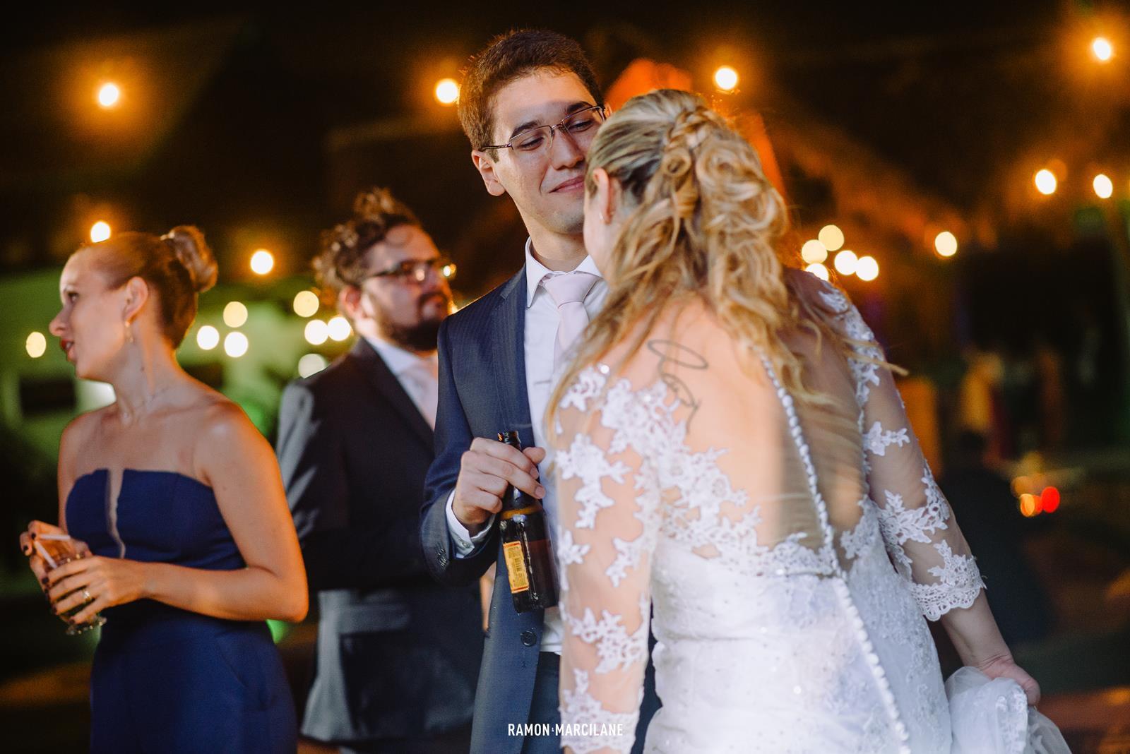 Casamento na praia, casamento de dia, casamento de tarde, casamento em fortaleza, casamento no fim de tarde, casamento no Ceará