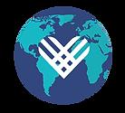 NEW Alternate Global Logo.png