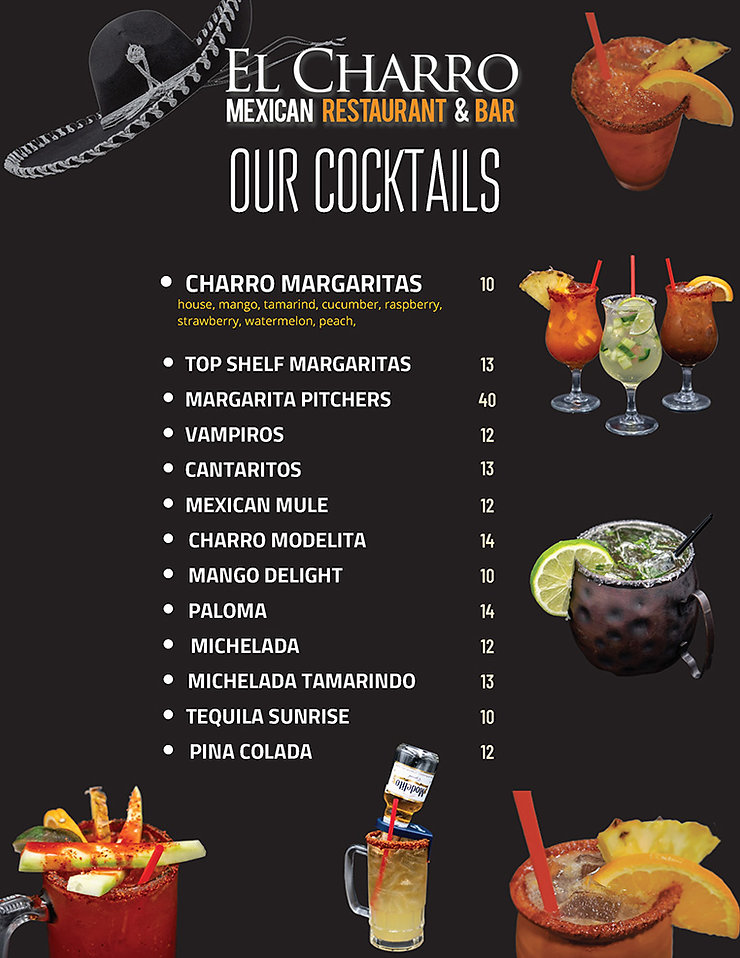 El-Charro-Cocktail-Menu-Pg1.jpg