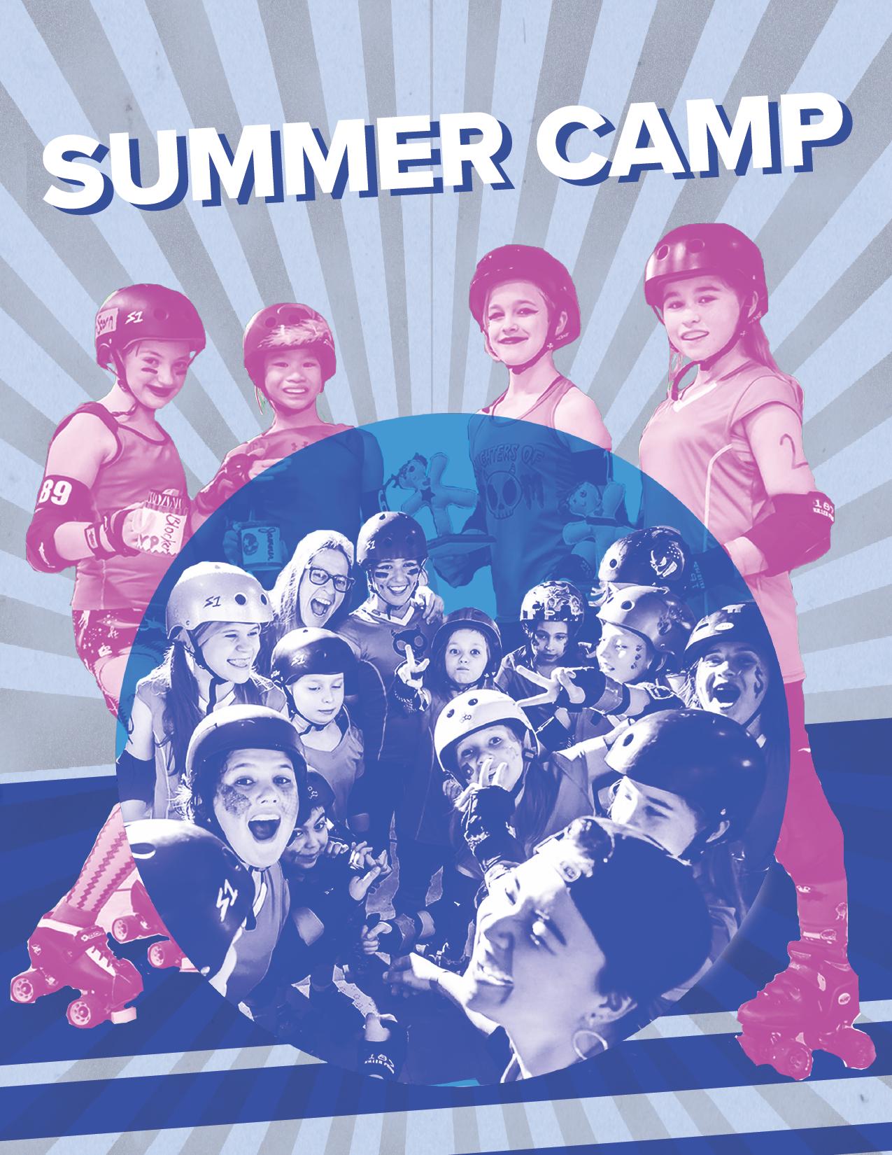 2017_SummerCamp_HANDBILL F CMYK