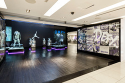 2016-12-05_Niketown_SpaceJam_0024