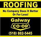 Galway Roofing.jpg
