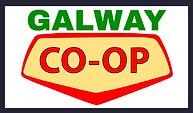 Galway Coop Logo PNG.png