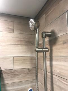 Bath 3.2.jpg