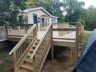 Deck Final.jpg