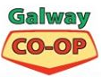 Galway Co-op logo no number.png