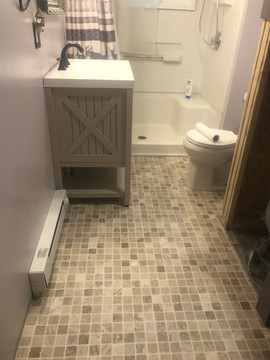 Bath 4.jpg