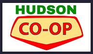 Hudson Coop PNG.png