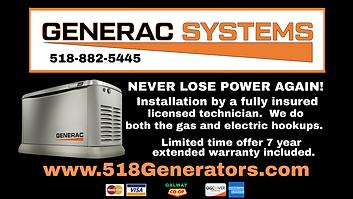 518generators.com.png