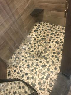Bath 3.1.jpg