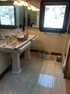 Bath 2.1.jpg