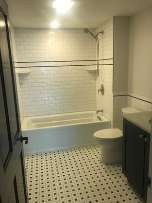 Avery Bath 1.jpg