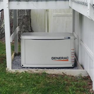 Generac Install 3.jpg