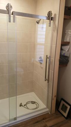 Lu - Bath 1.jpg